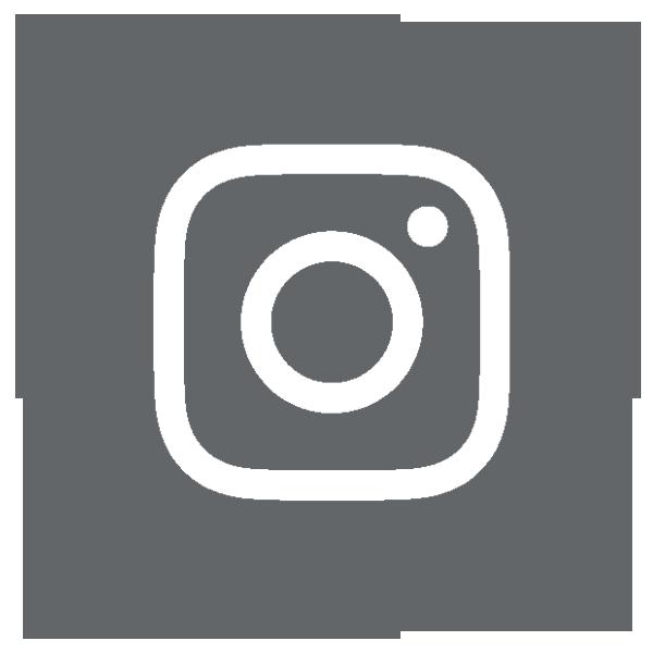 laurie ure instagram